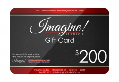 imagine-gift-card-200-example