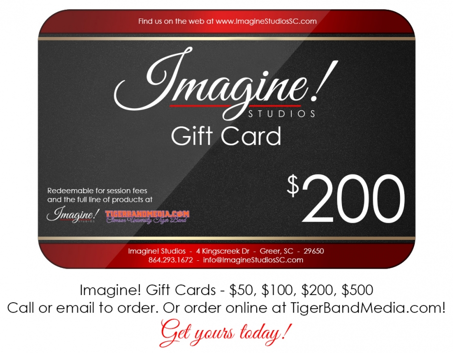 imagine-gift-card-ad